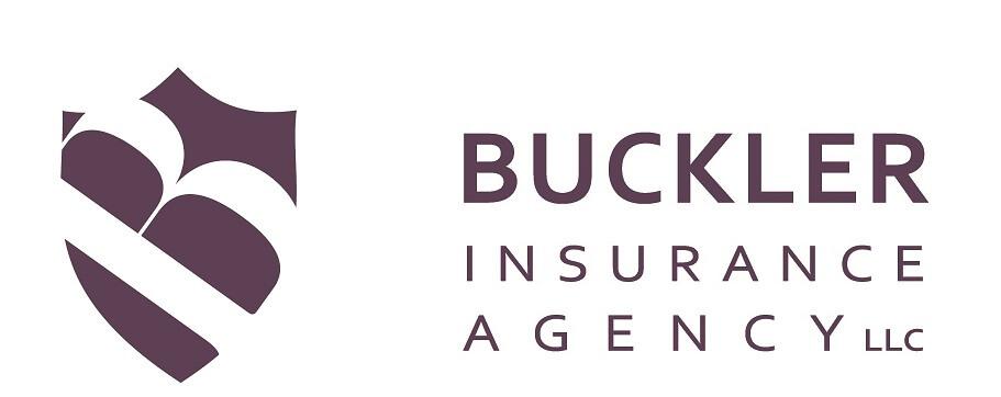Buckler Insurance Agency LLC