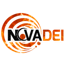 Novadei