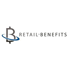 Retail Benefits